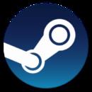 Steam平台手机版