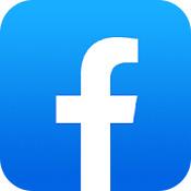 facebook最新版app