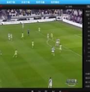 CBox播放器 CCTV世界杯直播专用播放器软件