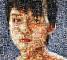 Artensoft Photo Mosaic Wizard v1.8.127汉化中文版马赛克拼贴图像制作生成器工具软件