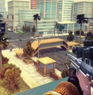 3D狙击枪手安卓版v1.92下载