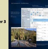 文件管理器工具OneCommander3