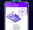 充电加速大师app下载