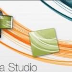Camtasia Studio7 8屏幕录制录像软件简体中文注册版