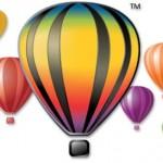 coreldraw x4 x5 x6软件官方视频教程序列号下载