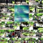 人像外拍视频写真影楼摄影视频教程中文教程下载