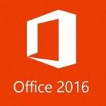 最新Office 2016办公软件官方尝鲜版下载