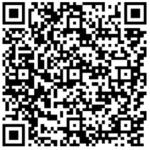 借贷宝推广的app注册即可马上提现20元