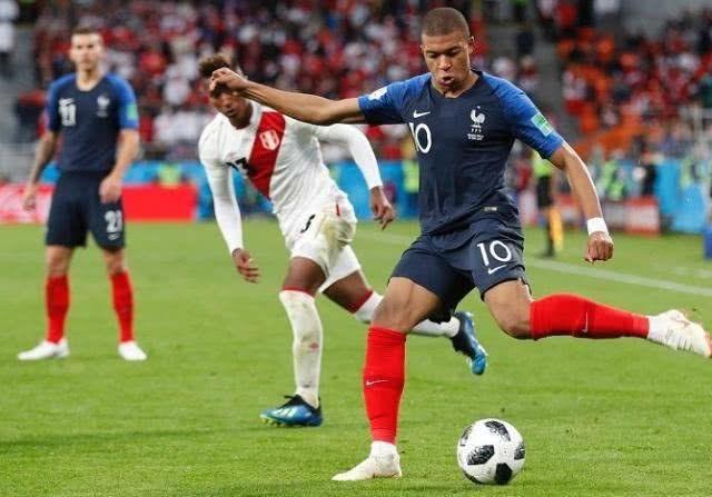 欧洲杯法国vs瑞士 瑞士点球大战5:4淘汰法国